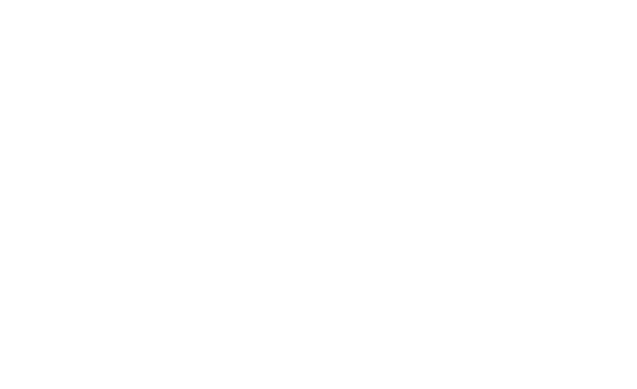 The Fit Shop México